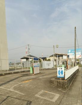 公衆電話1.png