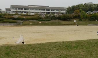 株山町グランド.png