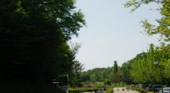 牧入り口.png