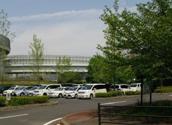 牧駐車場.png